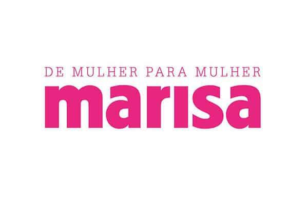 Cartão de crédito da Marisa Beneficios para quem compra na loja e como solicitar