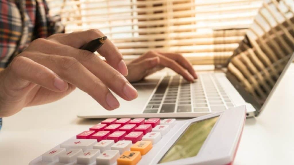 cuidados e precauções com empréstimos para negativados