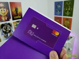 Nubank, Cartão de crédito Nubank: Saiba tudo sobre este cartão