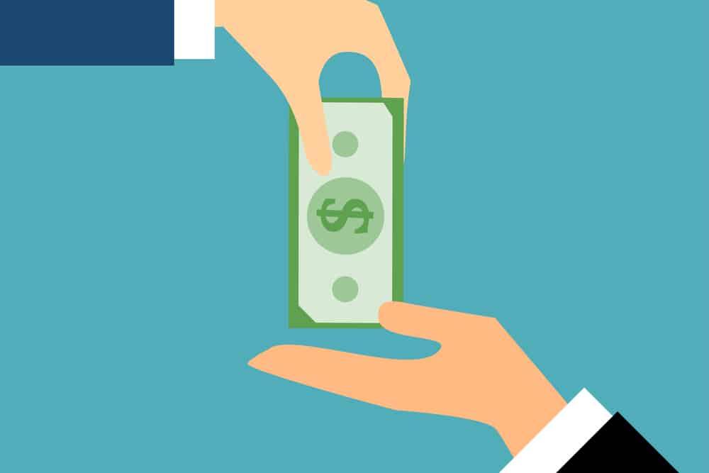 empréstimo em bancos digitais