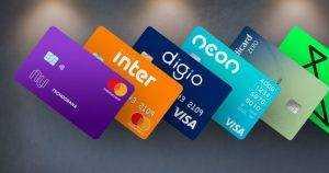 Você-sabe-como-solicitar-cartão-de-crédito-sem-anuidade