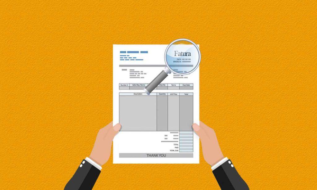 Vencimento-da-fatura-do-cartão-de-crédito-o-que-você-precisa-saber