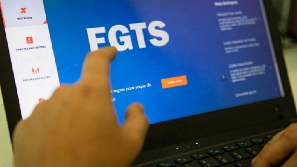 Saques-do-FGTS - Como-funciona