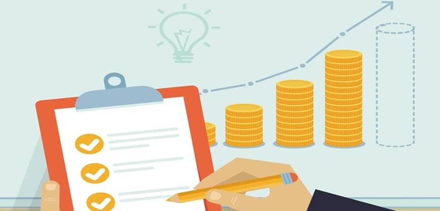1 planejamento financeiro