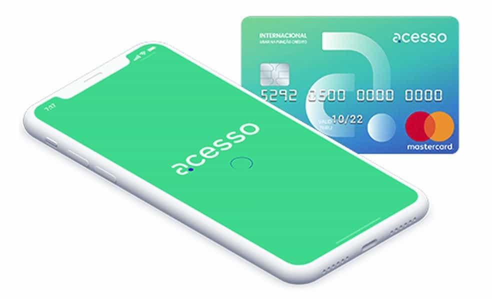 Acesso-card-pré-pago-internacional
