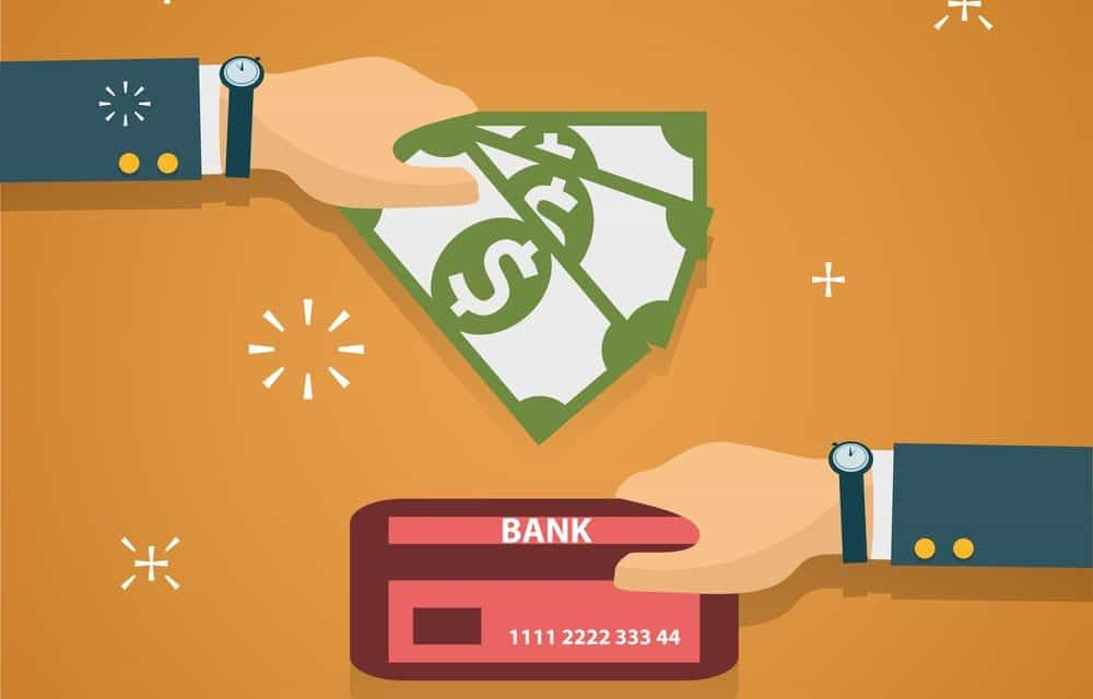 As-vantagens-que-um-cartão-de -crédito-com-cashback-pode-trazer