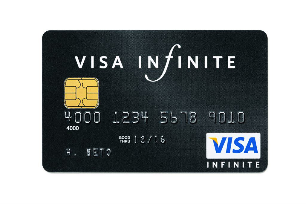 Benefícios-de-utilizar-um-cartão-de-crédito-Visa-Infinite