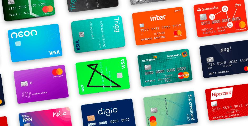 Cartão-de-crédito-para-negativados-3