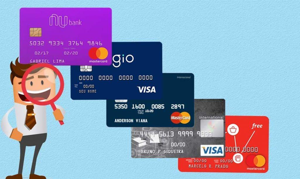 Crescimento-dos-cartões-sem-anuidade