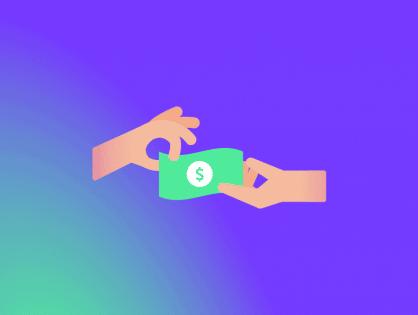 Como um empréstimo pode ajudar sua empresa a sair do vermelho 418x315 1