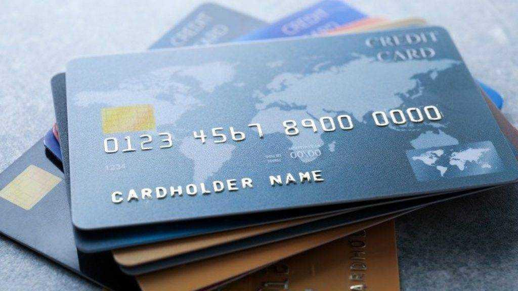 CreditCardsStack