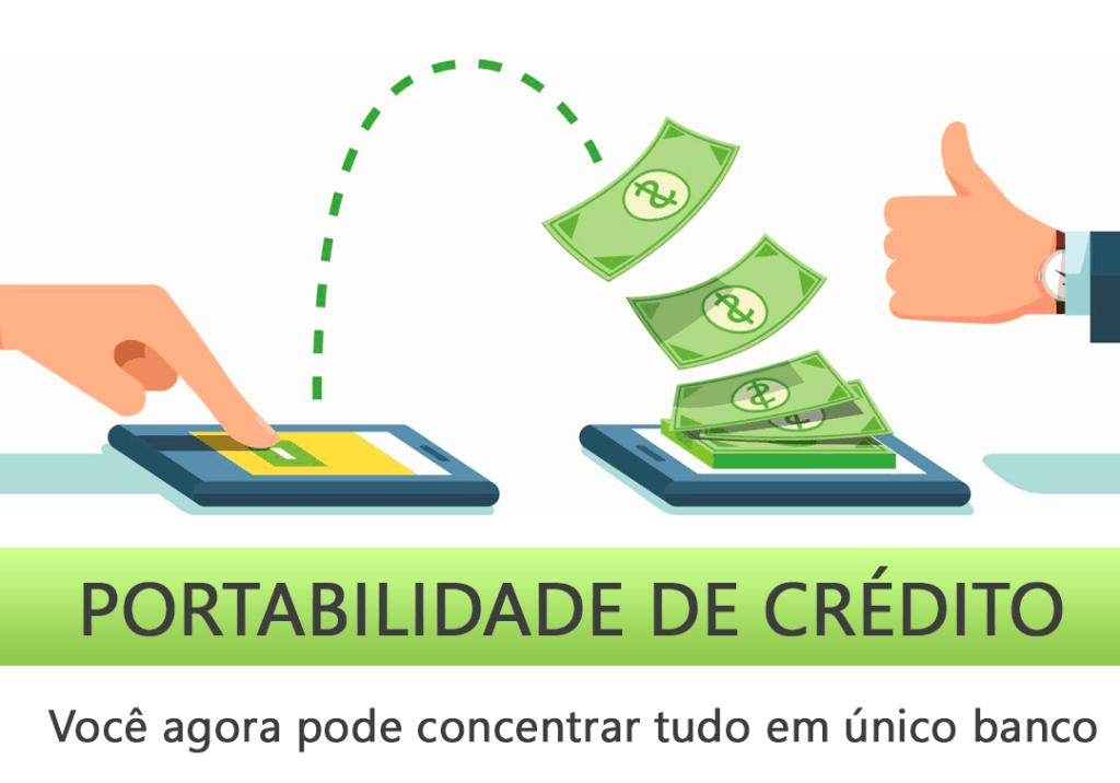 Portabilidade-credito