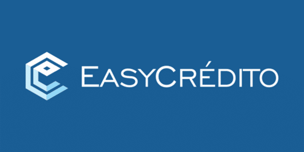easy cred