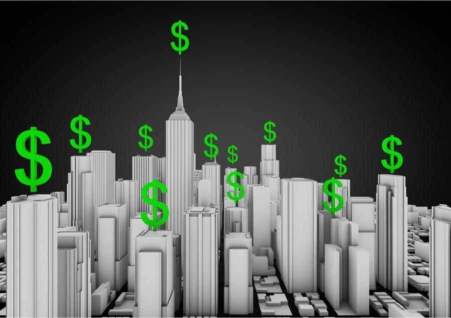 fundos-imobiliários