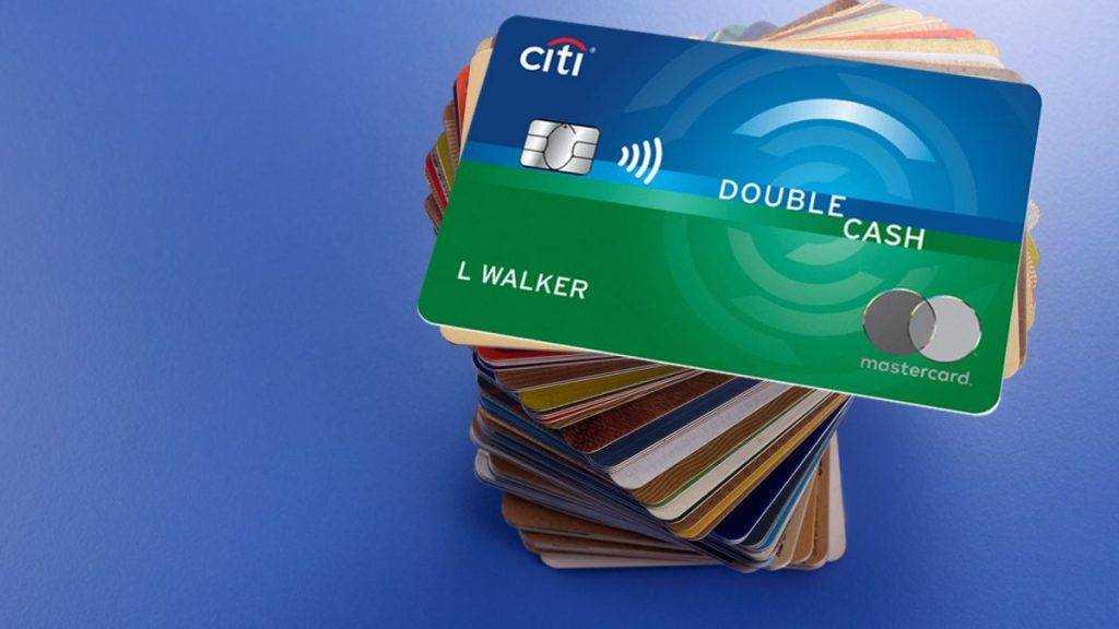 https   cdn.cnn .com cnnnext dam assets 200113171214 underscored best credit cards citi double cash