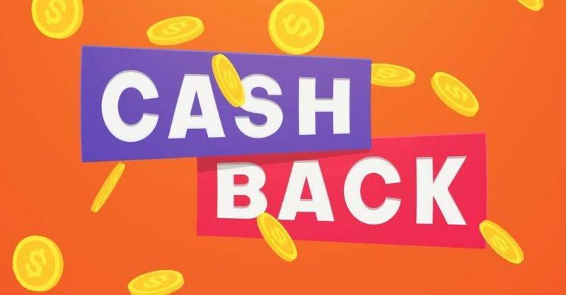 -o-que-e-cashback-descubra-como-usar-o