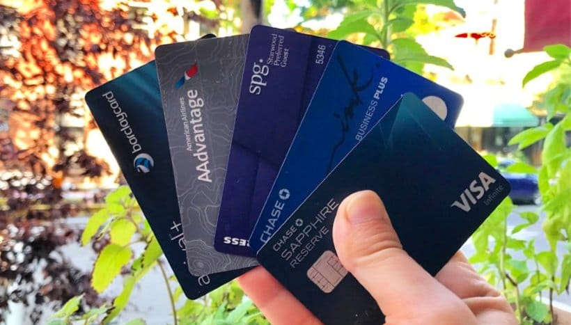 rewardscards