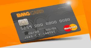 Santander, Cartão de Crédito Santander: Como solicitar este cartão e não pagar anuidade