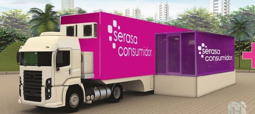 Caminhão-serasa- 2020-saiba-se-ele- passará-pela-sua- cidade