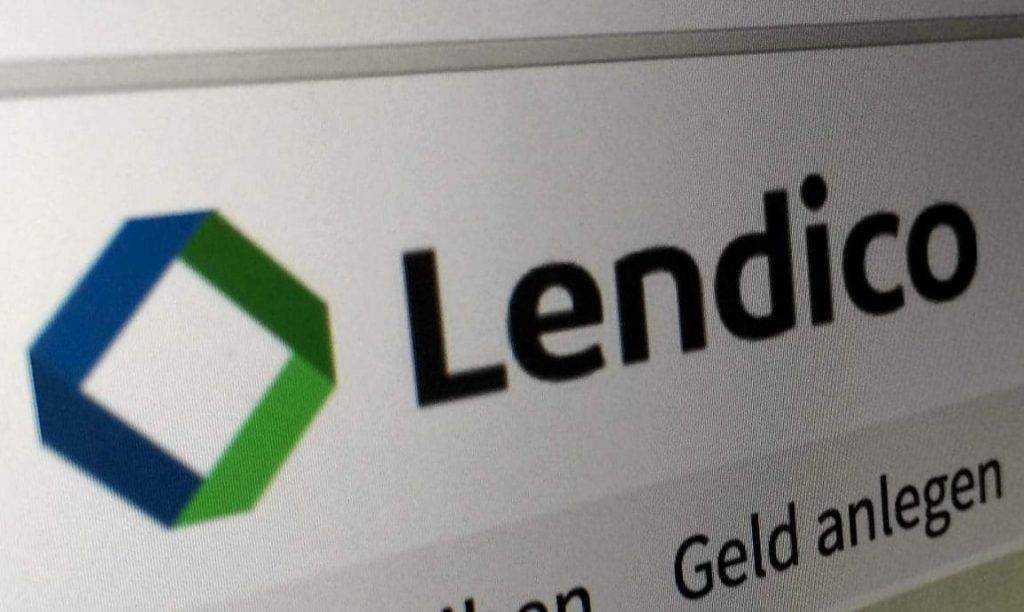 Empréstimo Para Negativados Lendico