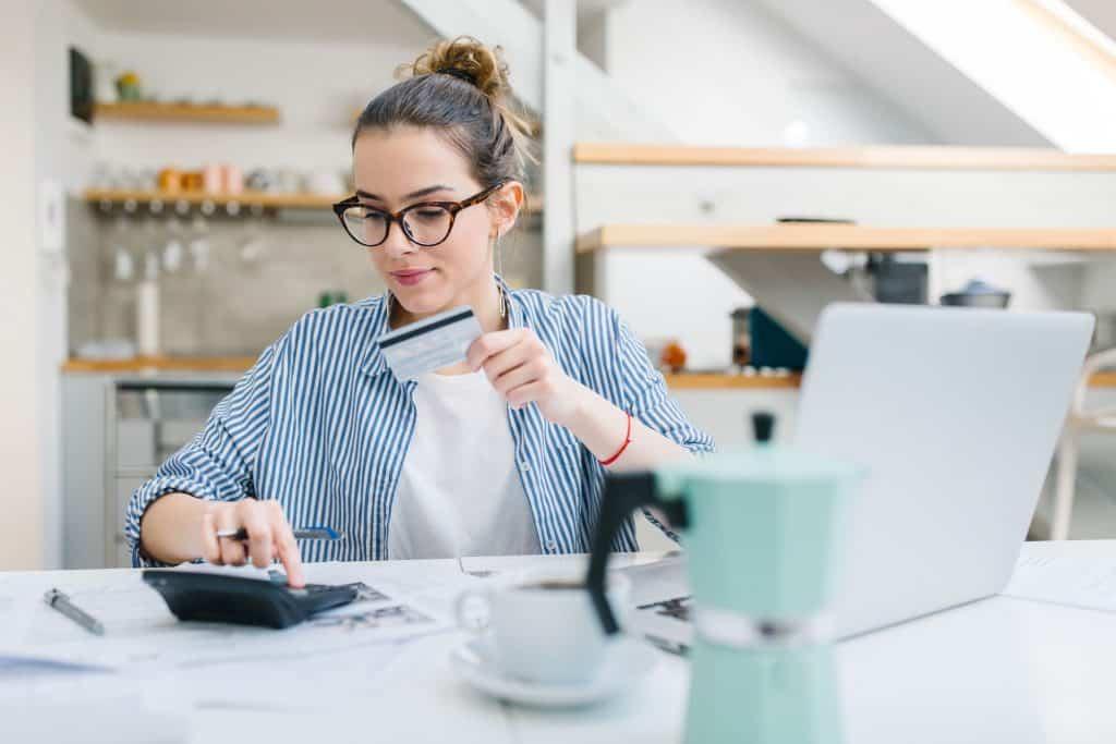 Nome-sujo-6-dicas-para-organizar-melhor-as-finanças