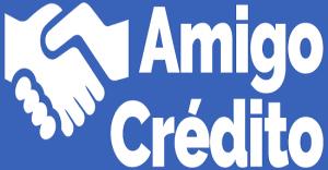 Precisando de empréstimo? site gratuito compara opções de várias instituições financeiras