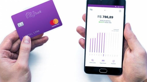 cartao-credito-nubank