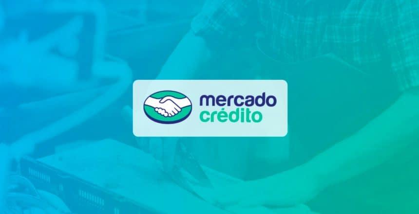 mercado-credito-2