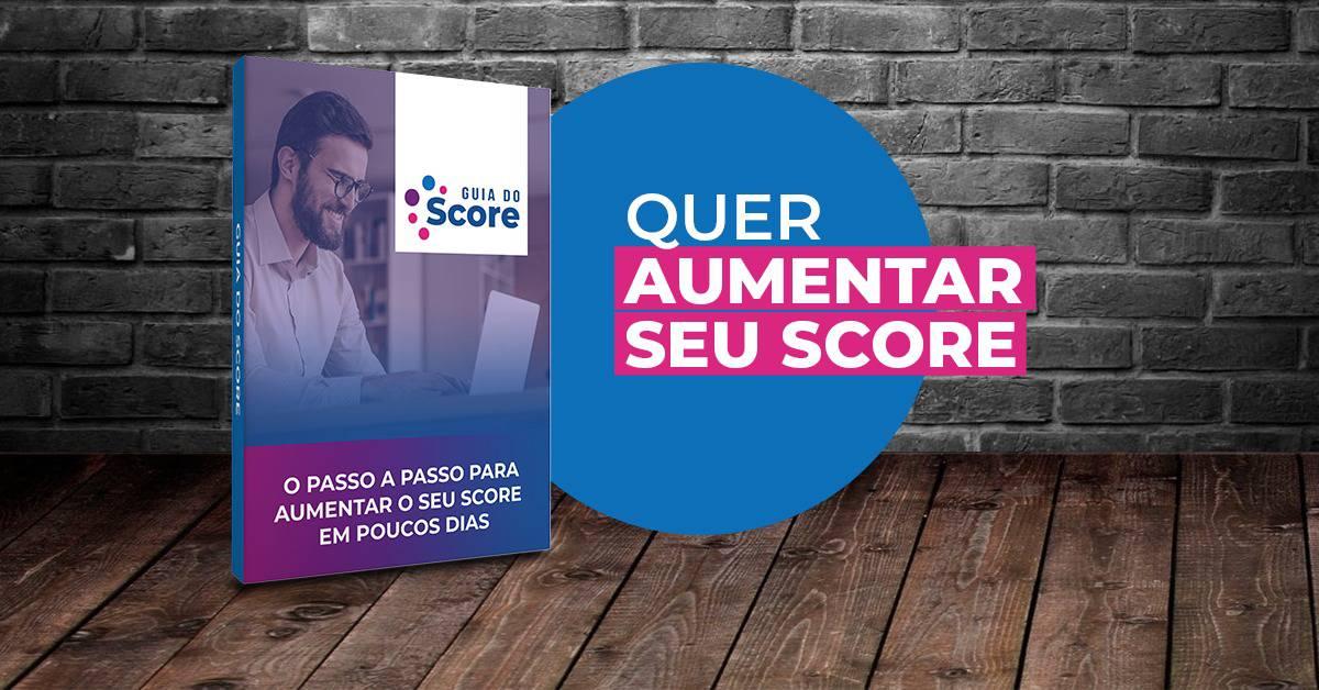Guia Facilita Score