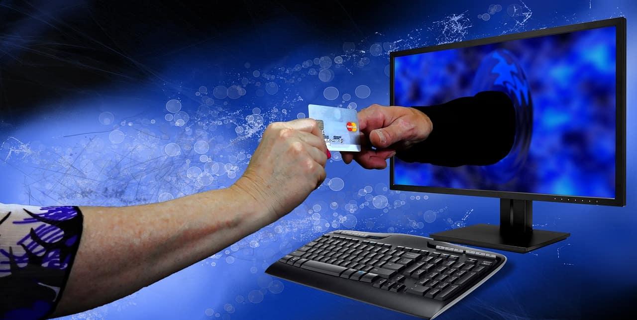 Cartão de crédito: como fazer online?