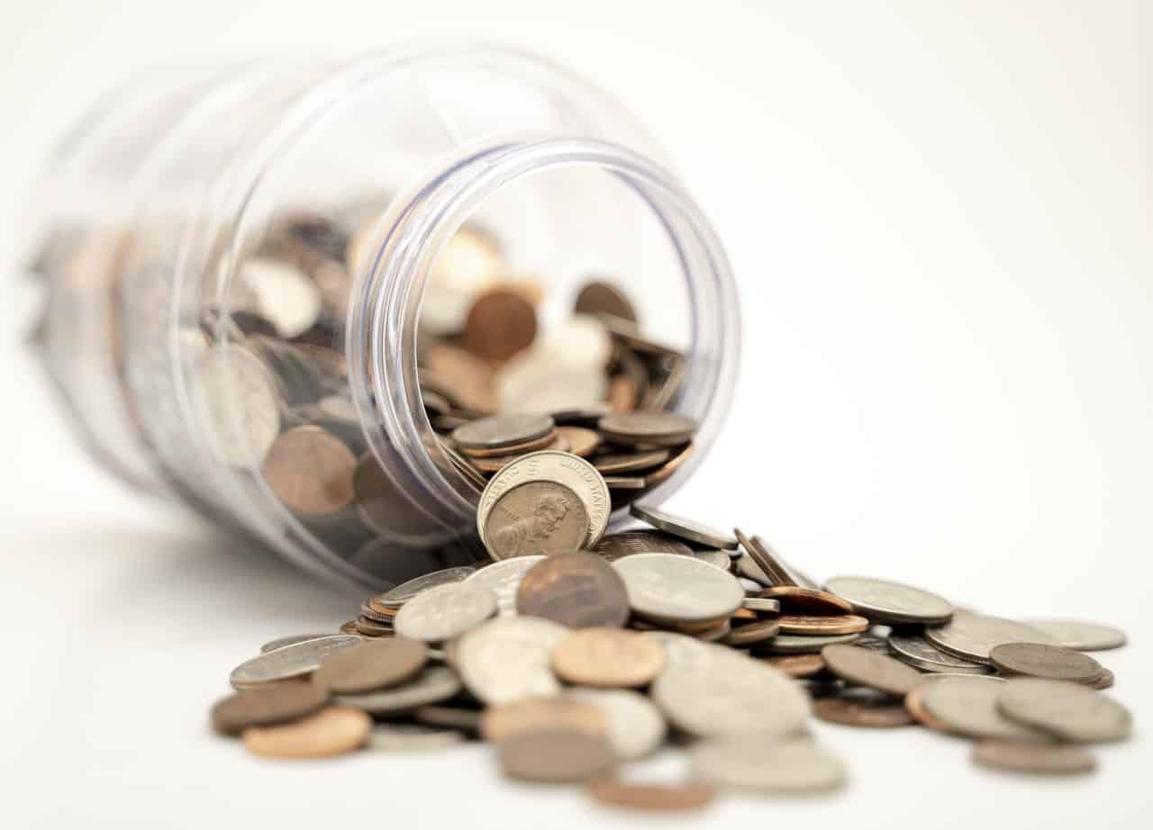 Como a recessão econômica pode afetar as finanças?