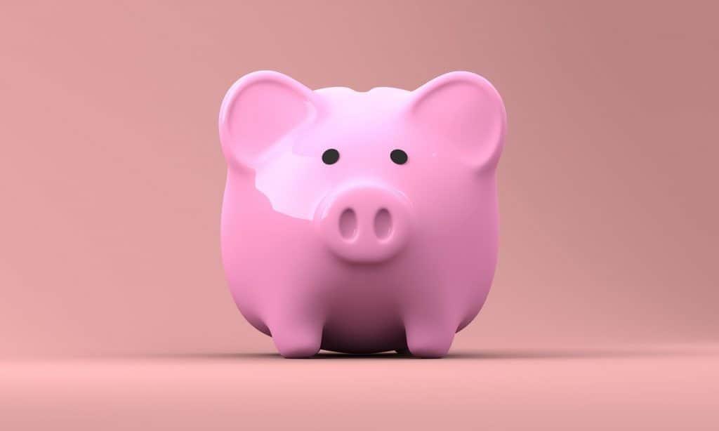 money 1588247192