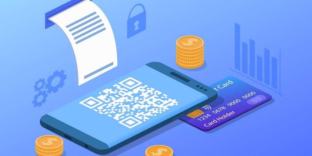 quais as vantagens de utilizar as carteiras digitais