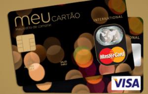 cartão de credito renner 1588777175
