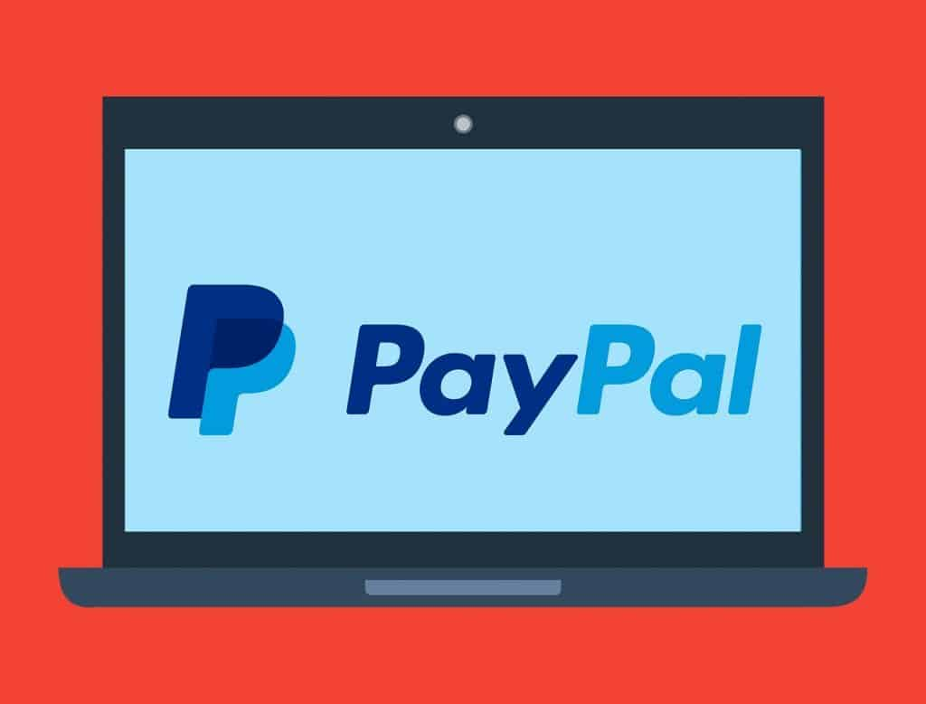 paypal 1590712086