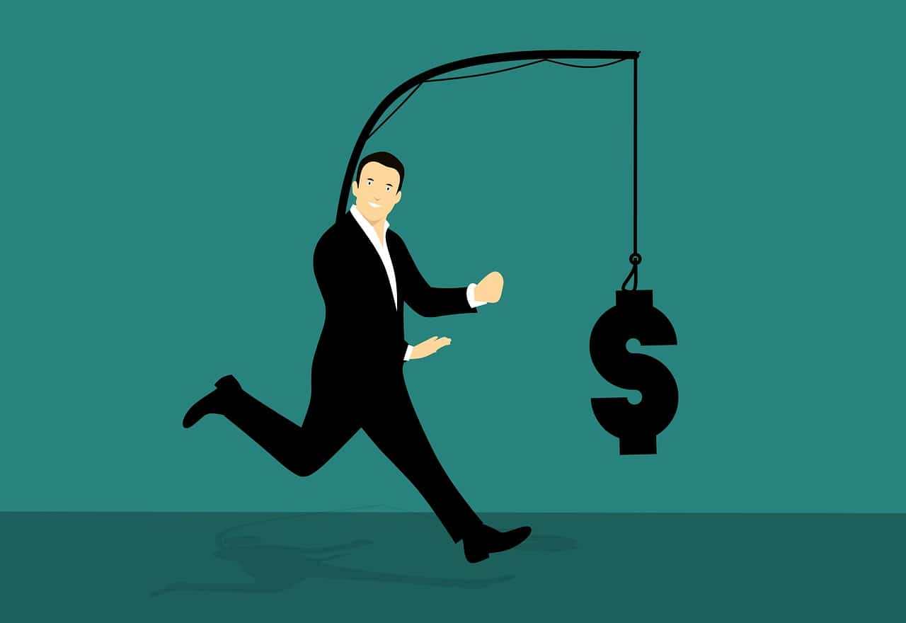 Teve o salário reduzido ou contrato suspenso? Veja se o dinheiro já entrou na sua conta