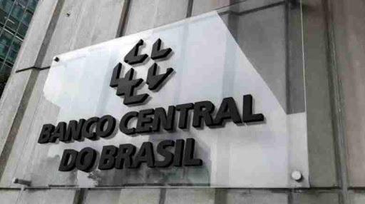 Empréstimos banco central