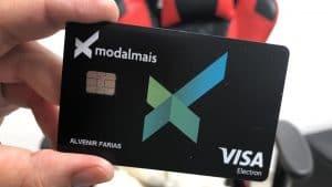 cartãodecréditodoinvestidor