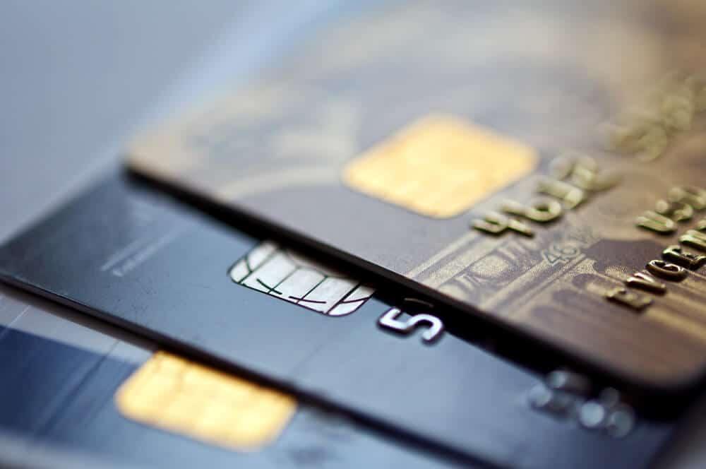 cartao de crédito consignado