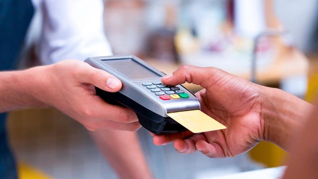 economizar no cartão de crédito