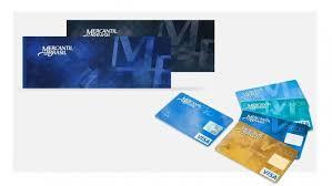 MB Gold Visa