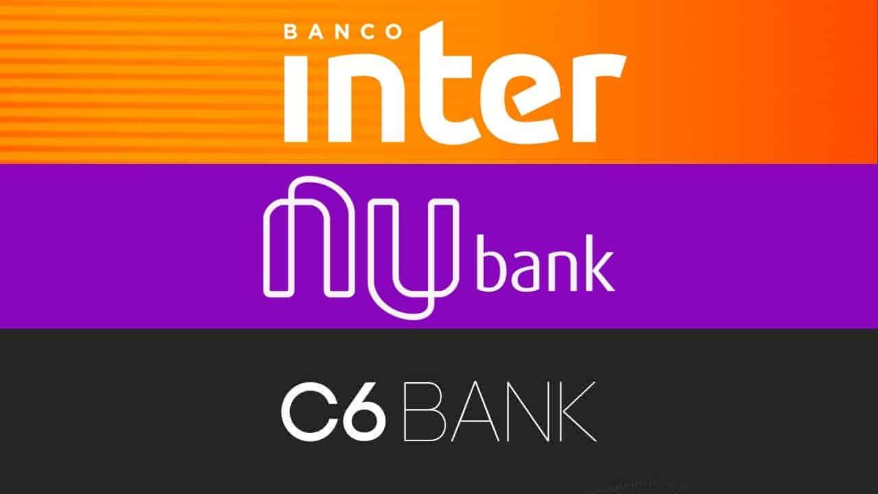 5 desvantagens dos bancos digitais
