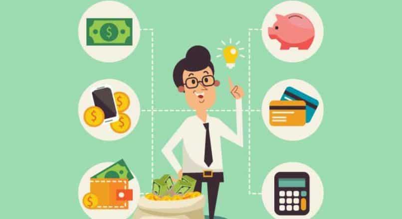 planejar financeiramente