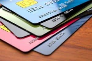 Cartões de crédito para acumular milhas