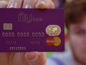 código do banco nubank