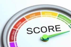 diferença entre SPC/Serasa e Quod Score