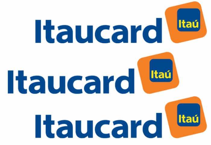 fatura cartão itaú, Fatura cartão Itaú online: veja como consultar e tirar 2ª via para pagamento