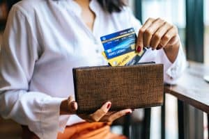 cartões de crédito de lojas