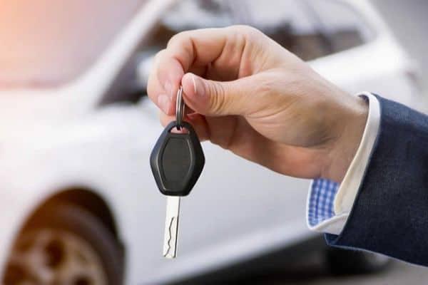 MEI pode comprar carro com desconto