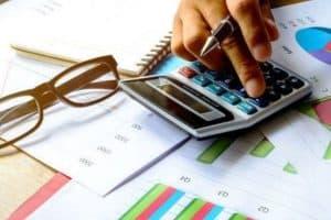 atitudes que melhoram suas finanças